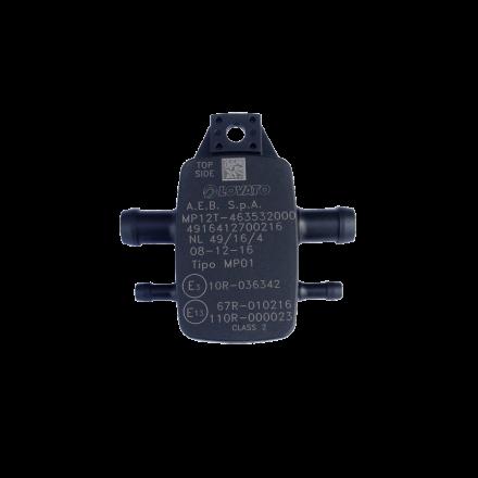 Датчик LOVATO E-GO MP12T