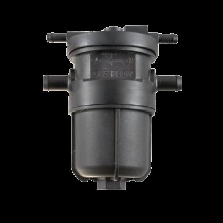 Датчик давления и температуры газа LOVATO EASY FAST PT12 R