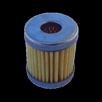Фильтр газового редуктора LOVATO RGJ-3.2 L