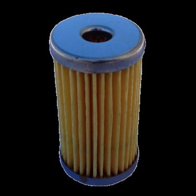 Фильтр газового редуктора LOVATO RGJ