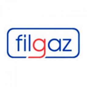 FILGAZ