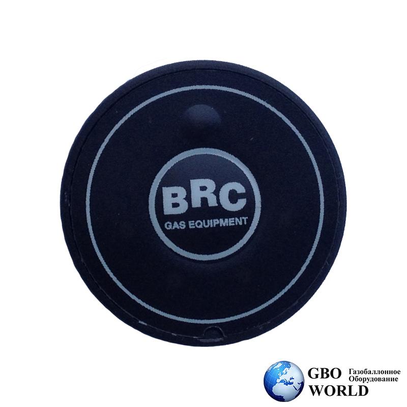 Переключатель  BRC
