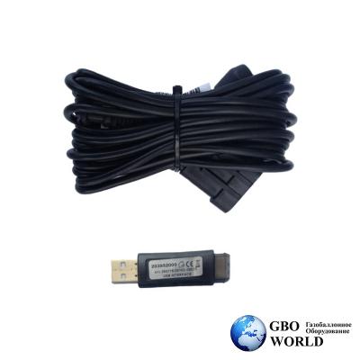 Интерфейс Адаптер USB  AEB