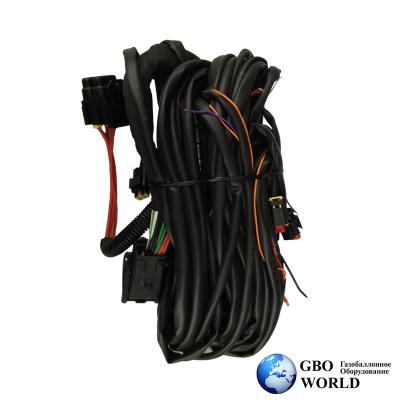 Жгут проводов 8 цилиндра BRC