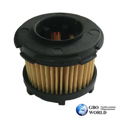 Фильтр газового клапана BRC ET98 н\о