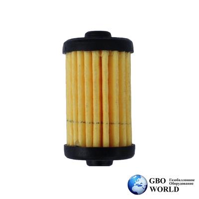 Фильтр газового клапана ATIKER 1203