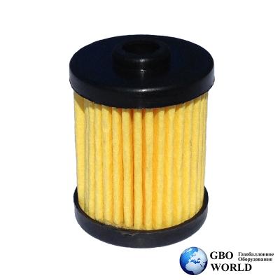 Фильтр газового клапана ATIKER 12008