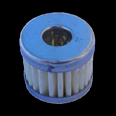Фильтр газового редуктора LOVATO RGJ-3/RGJ HP