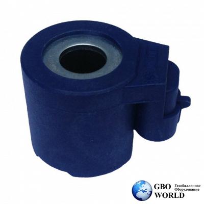 Катушка газового клапана BRC 10 вт
