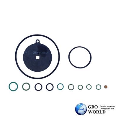 Ремкомплект редуктора OMVL CPR
